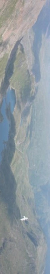 MountainWalk Header Banner